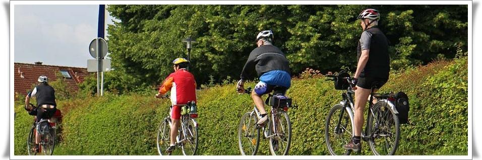 cykling2