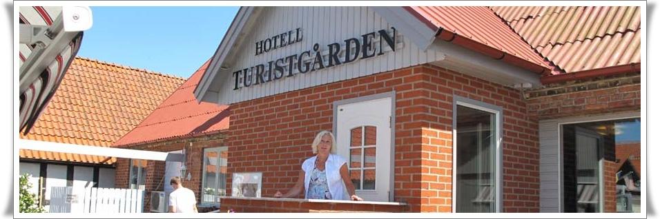 hyr hotellet