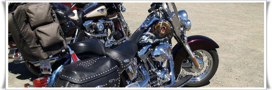 motorcykel2
